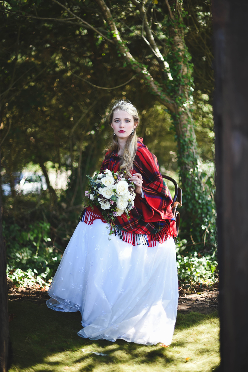 Wedding Photography Ni: A Simple Heart-Frock Around The Clock Wedding Photo Shoot