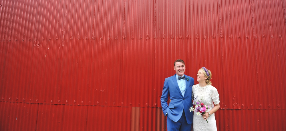 Bridesmaid Gillian Higgins Photography Riverdale Barn Http Www