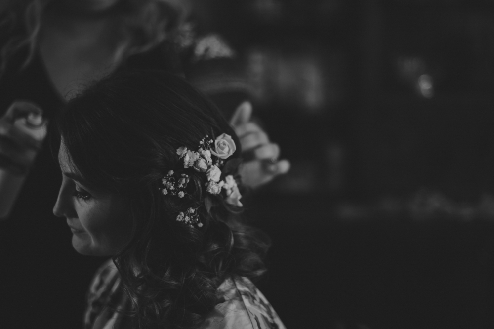 gracehallwedding-3