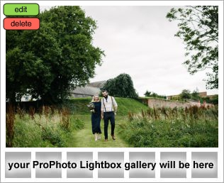 alternative wedding photography northern ireland belfast