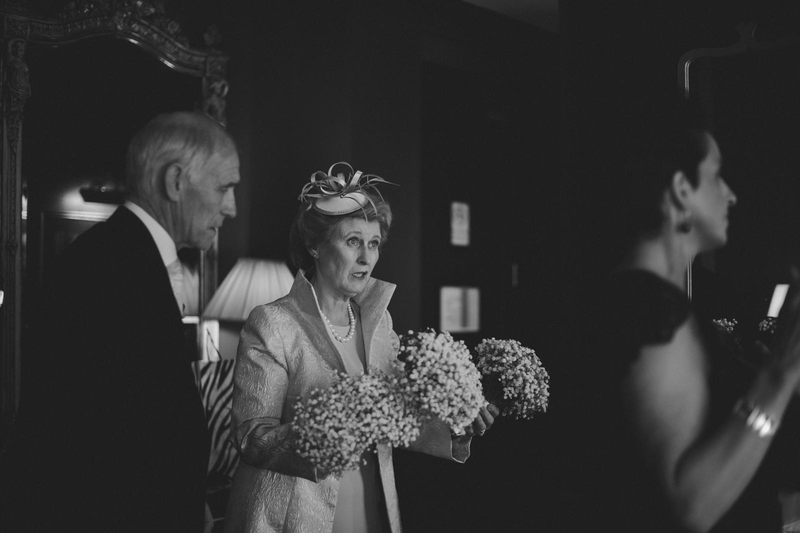 BELFAST WEDDING PHOTOGRAPHER-11