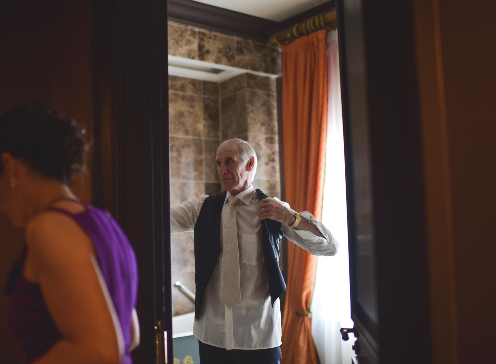 BELFAST WEDDING PHOTOGRAPHER-18