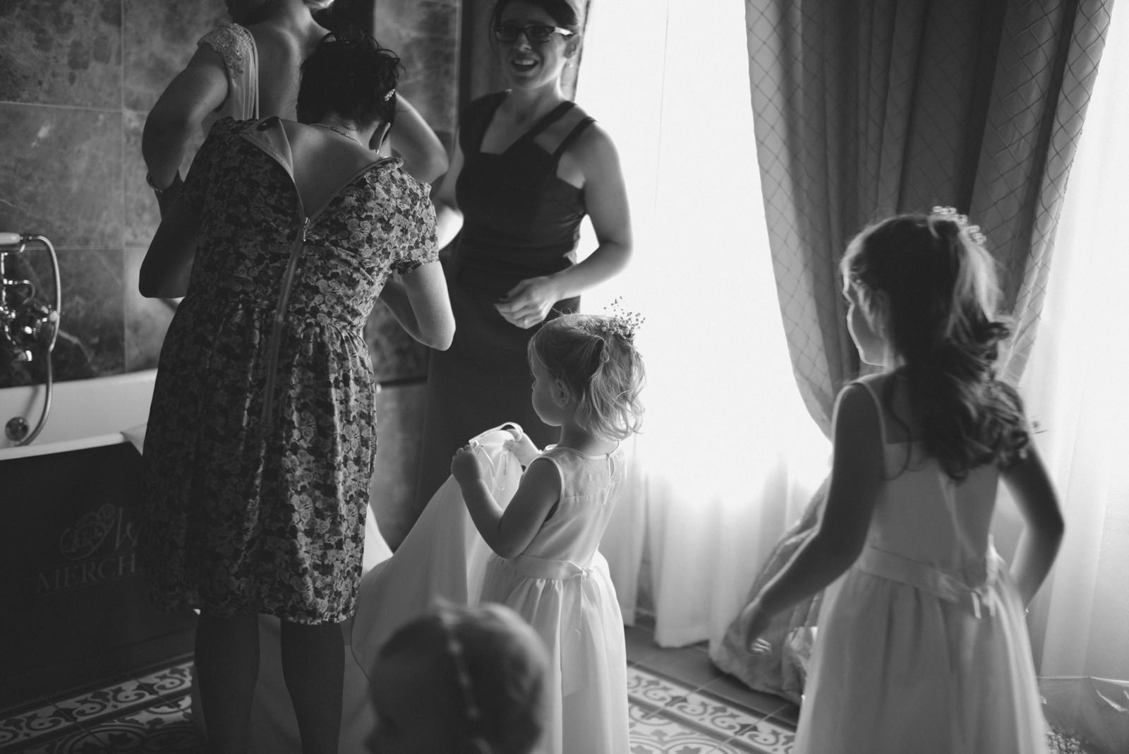 BELFAST WEDDING PHOTOGRAPHER-23