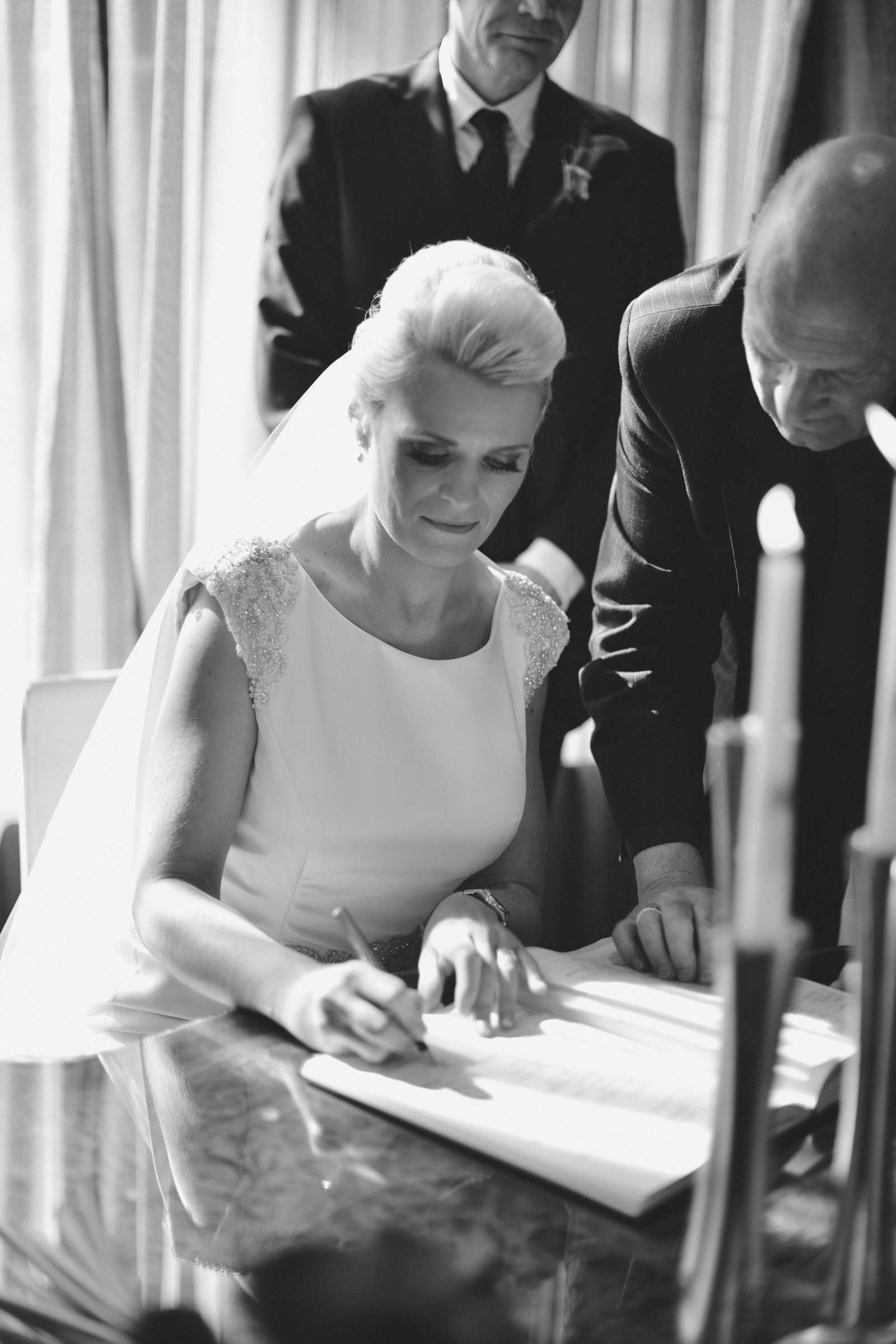BELFAST WEDDING PHOTOGRAPHER-25