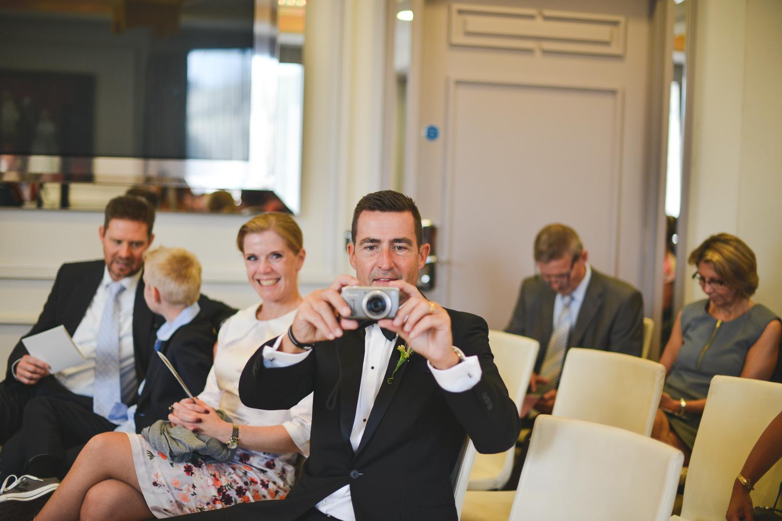 BELFAST WEDDING PHOTOGRAPHER-27
