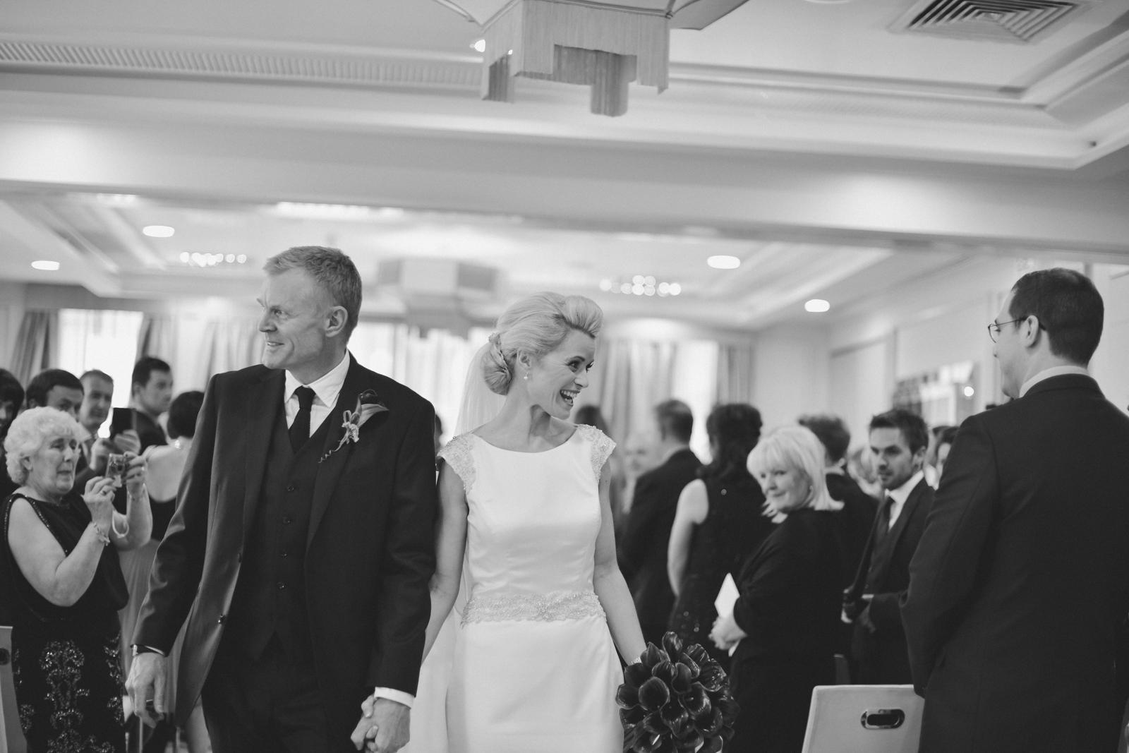 BELFAST WEDDING PHOTOGRAPHER-29