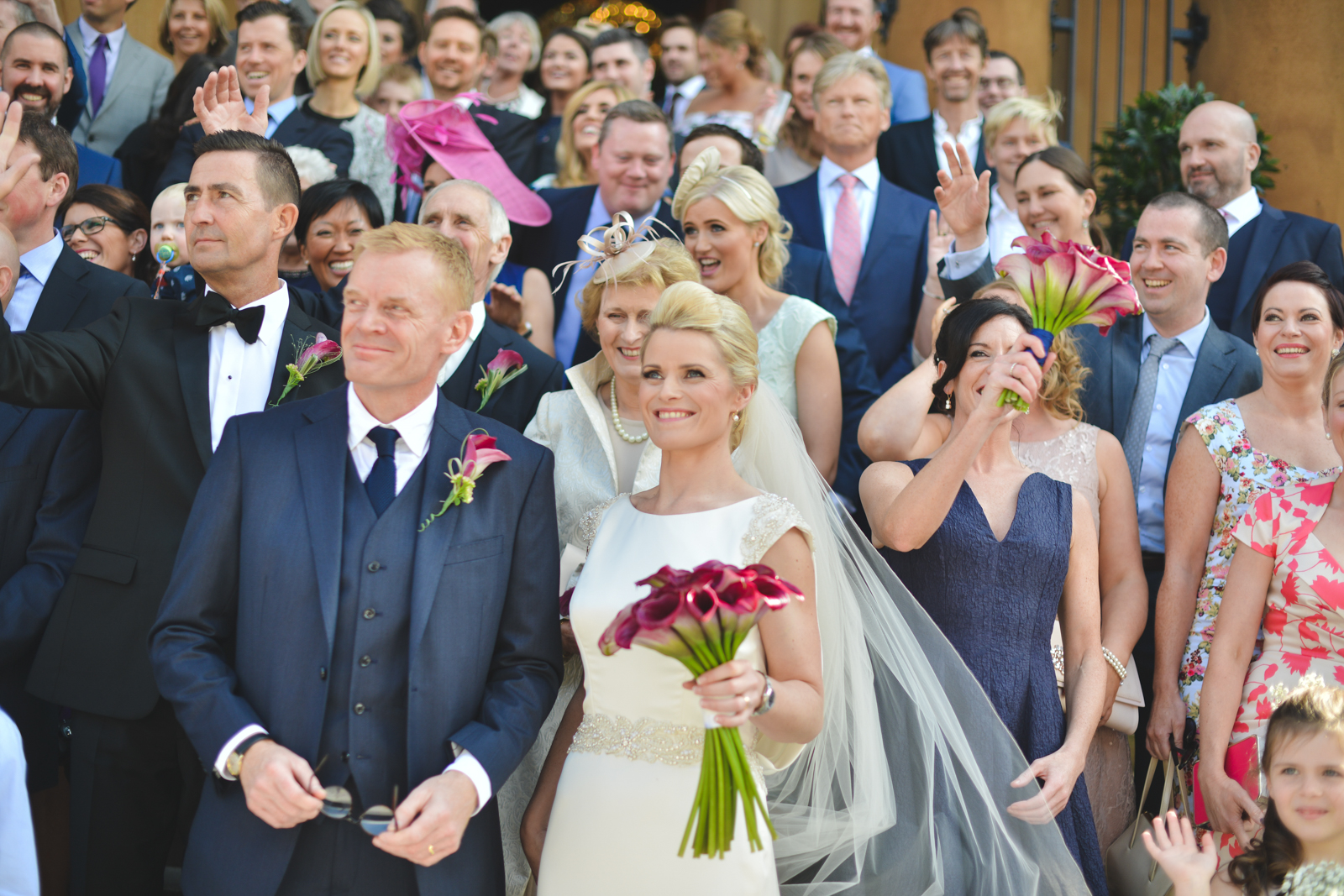 BELFAST WEDDING PHOTOGRAPHER-33
