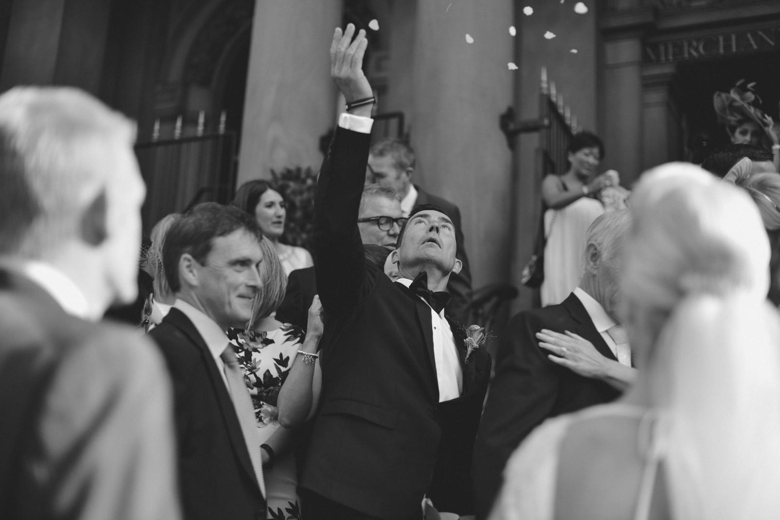BELFAST WEDDING PHOTOGRAPHER-34