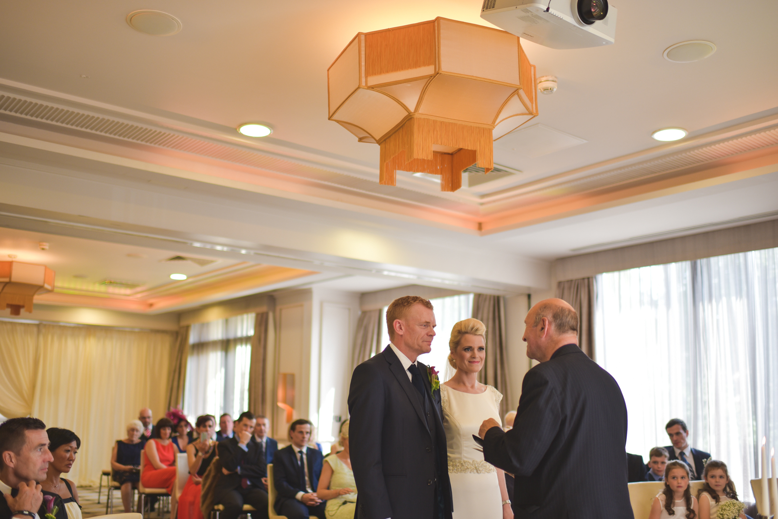 BELFAST WEDDING PHOTOGRAPHER-37