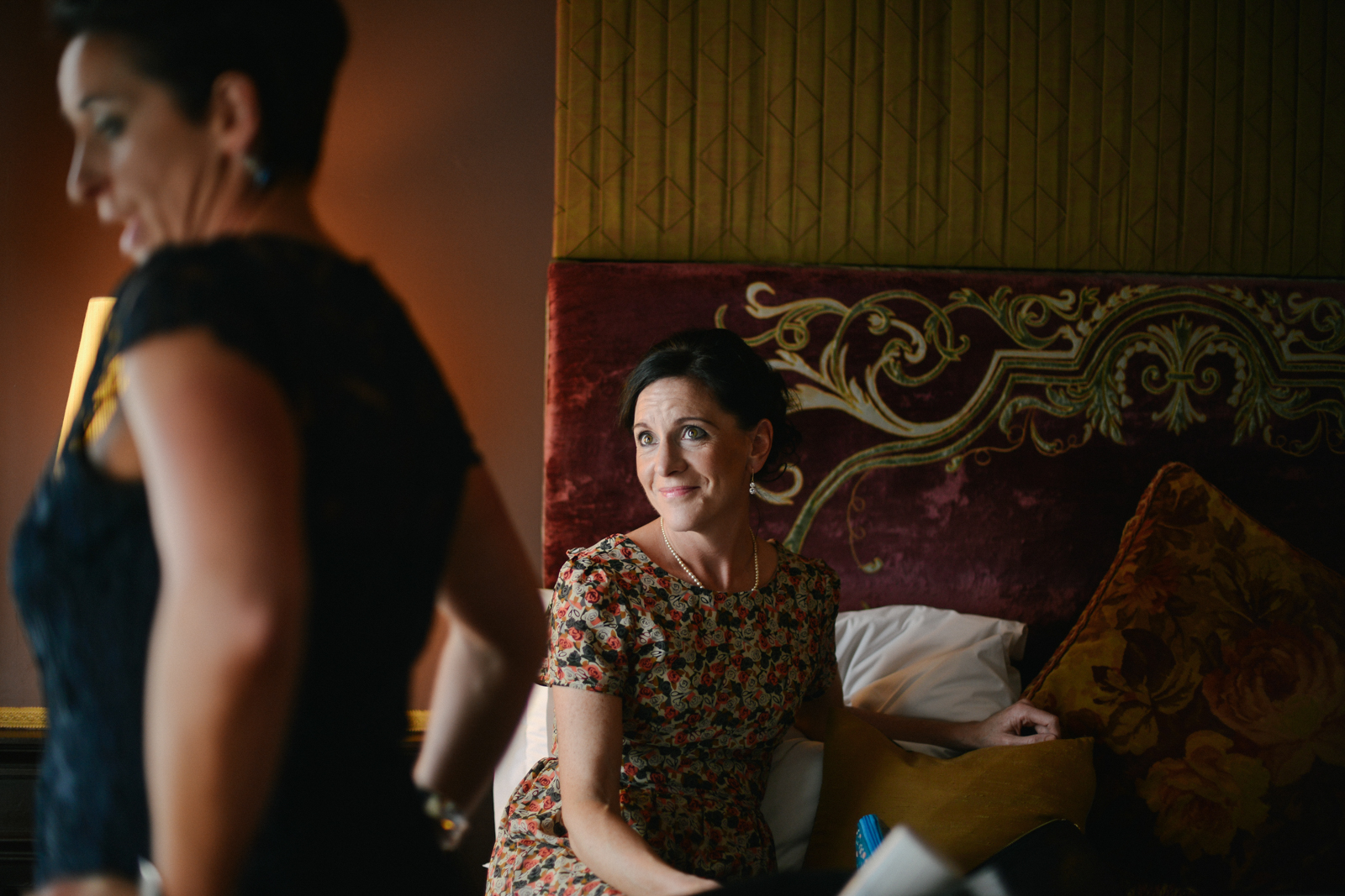 BELFAST WEDDING PHOTOGRAPHER-4