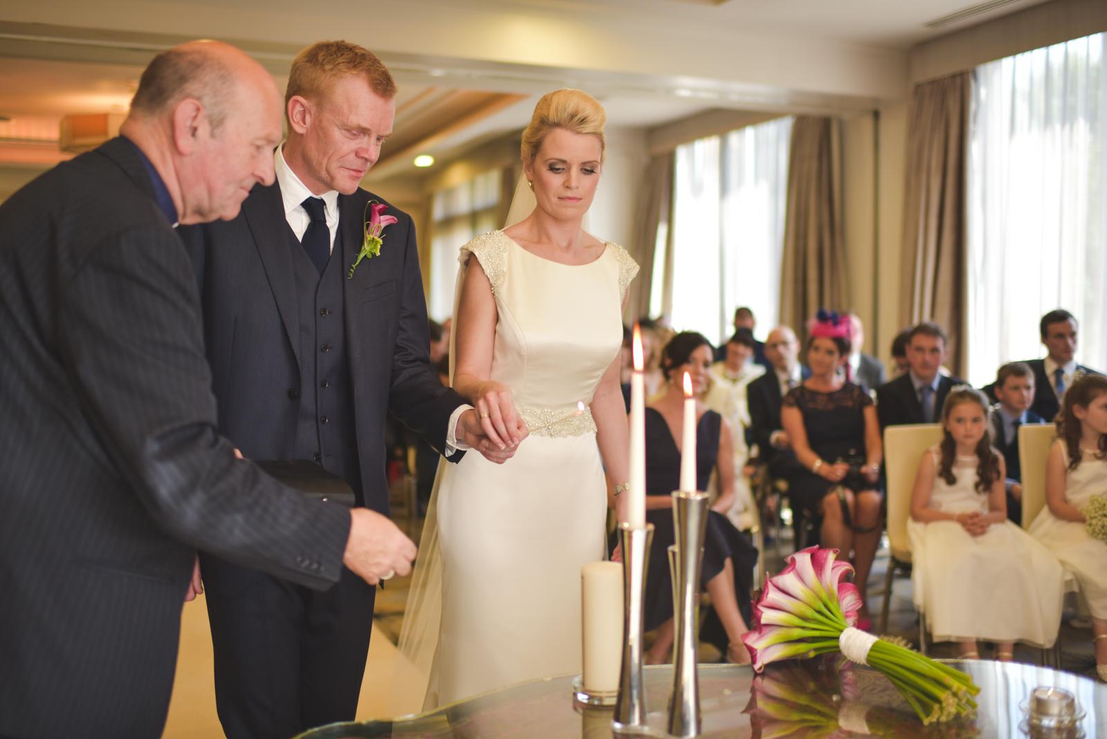 BELFAST WEDDING PHOTOGRAPHER-40