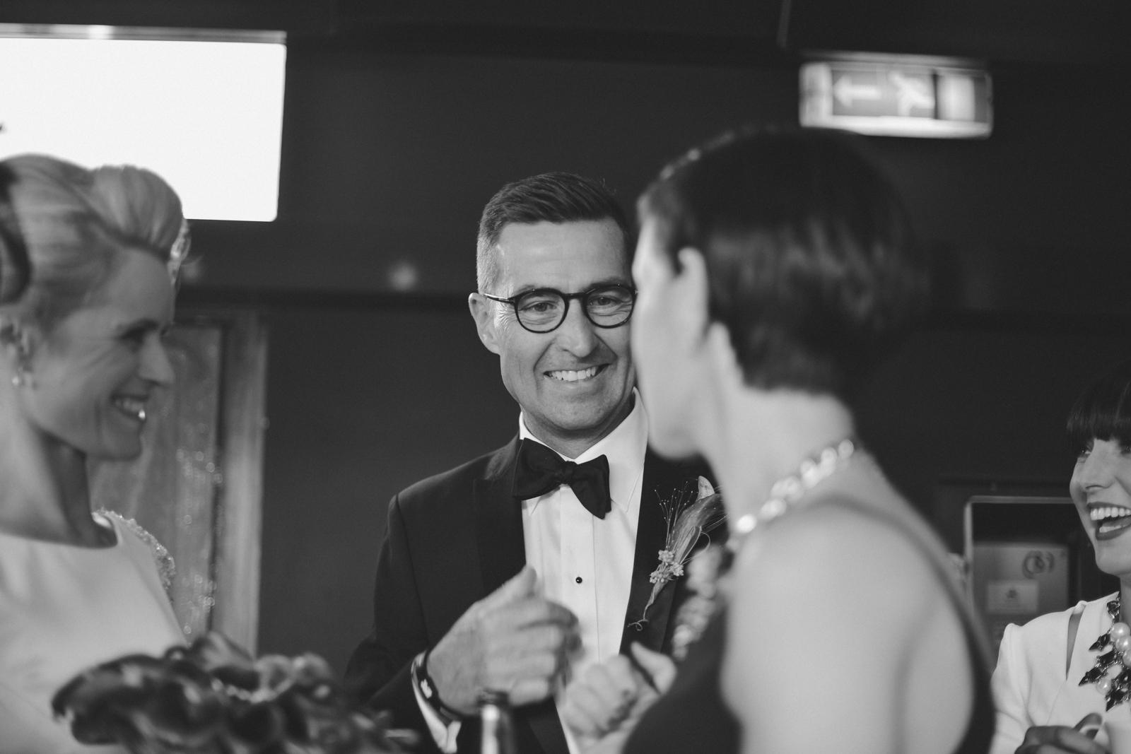 BELFAST WEDDING PHOTOGRAPHER-41