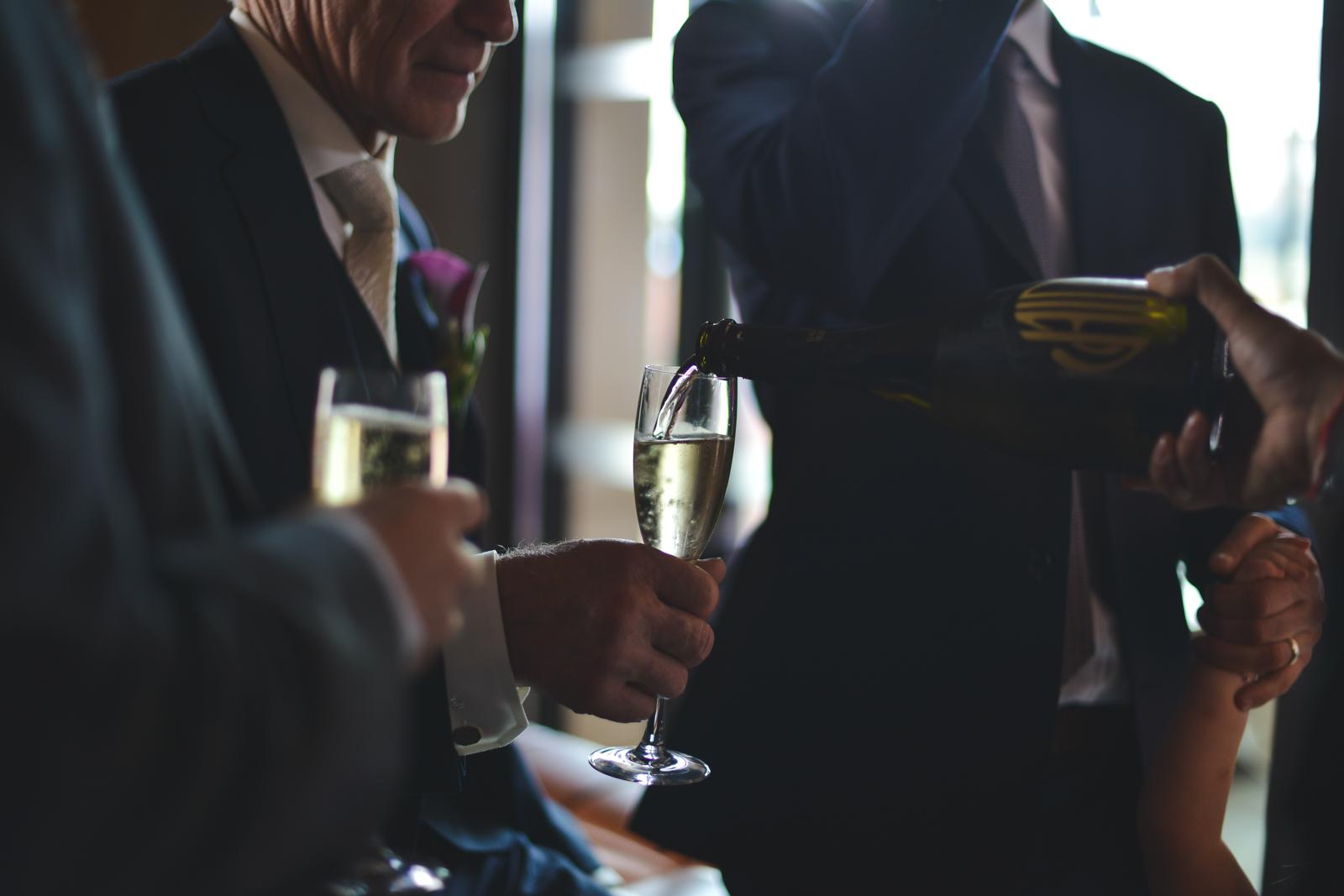 BELFAST WEDDING PHOTOGRAPHER-42