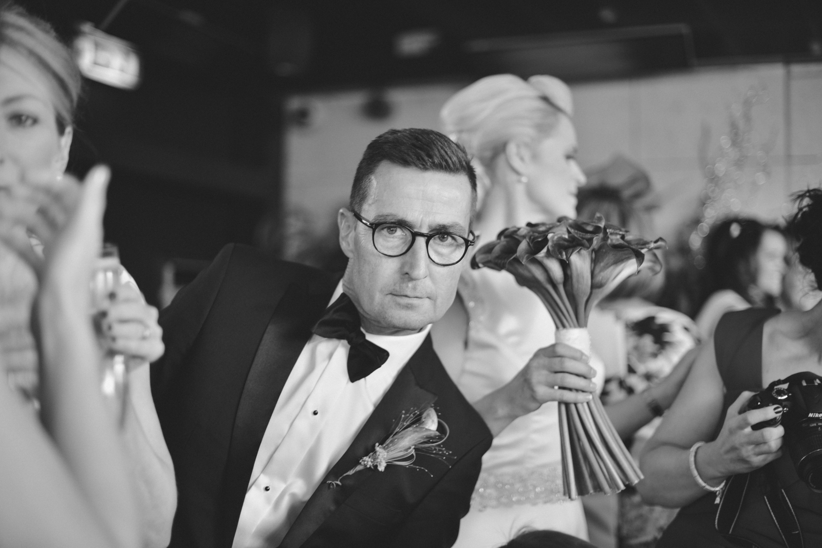 BELFAST WEDDING PHOTOGRAPHER-43
