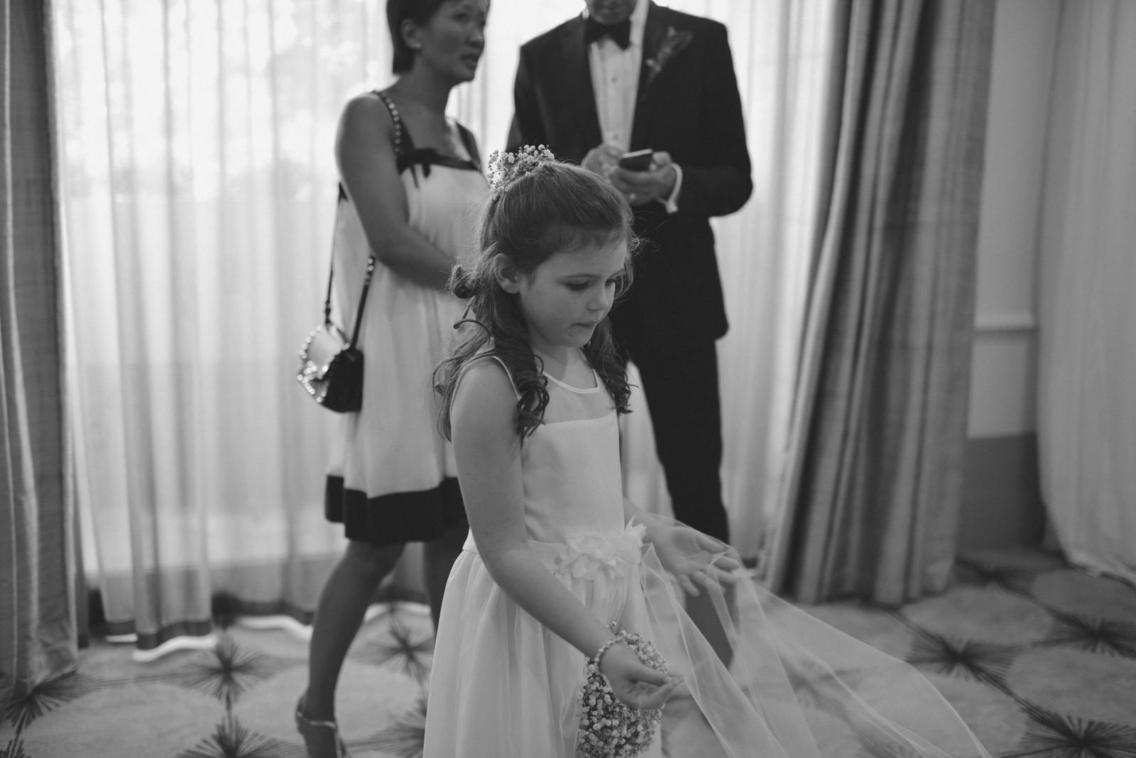 BELFAST WEDDING PHOTOGRAPHER-44