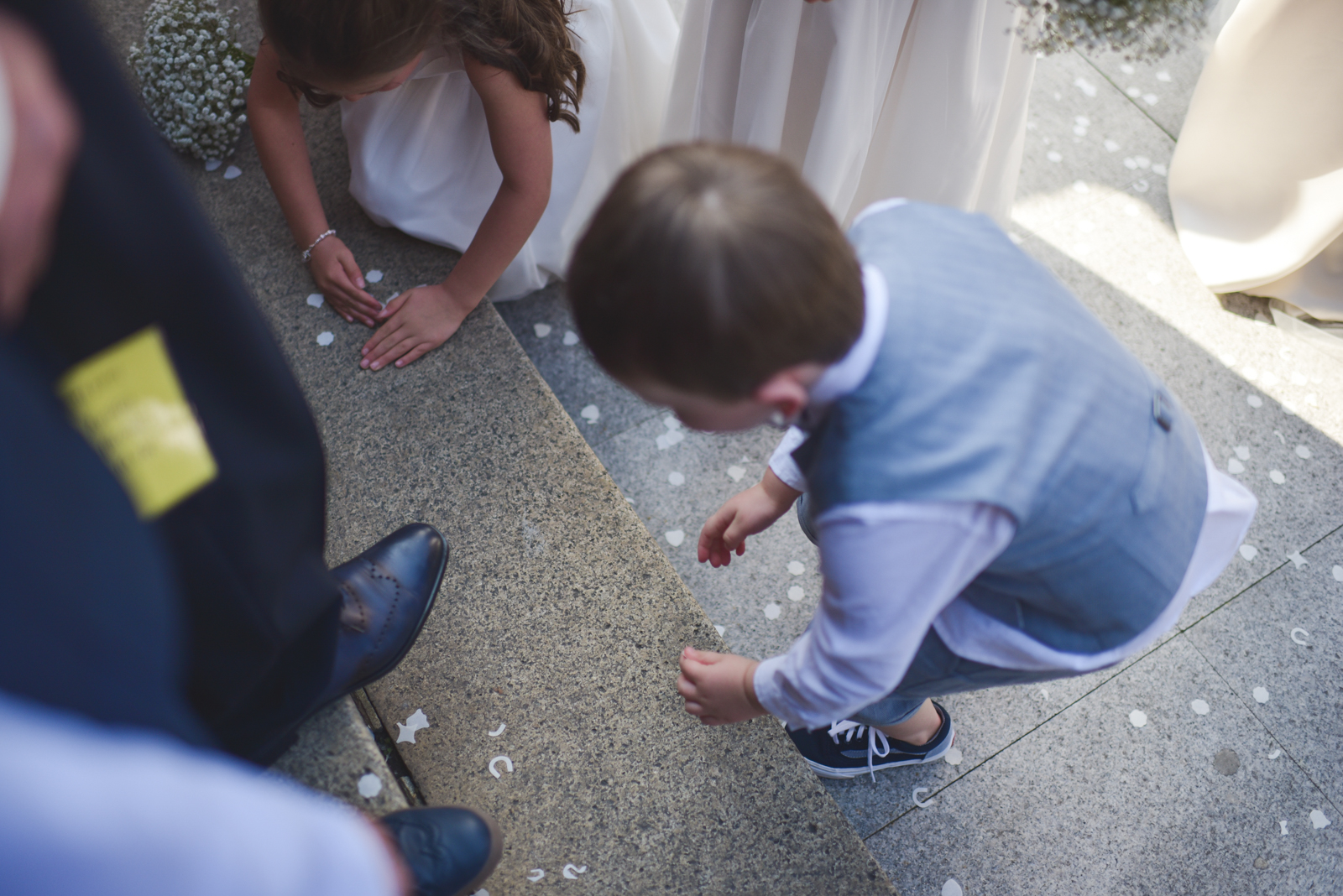 BELFAST WEDDING PHOTOGRAPHER-46