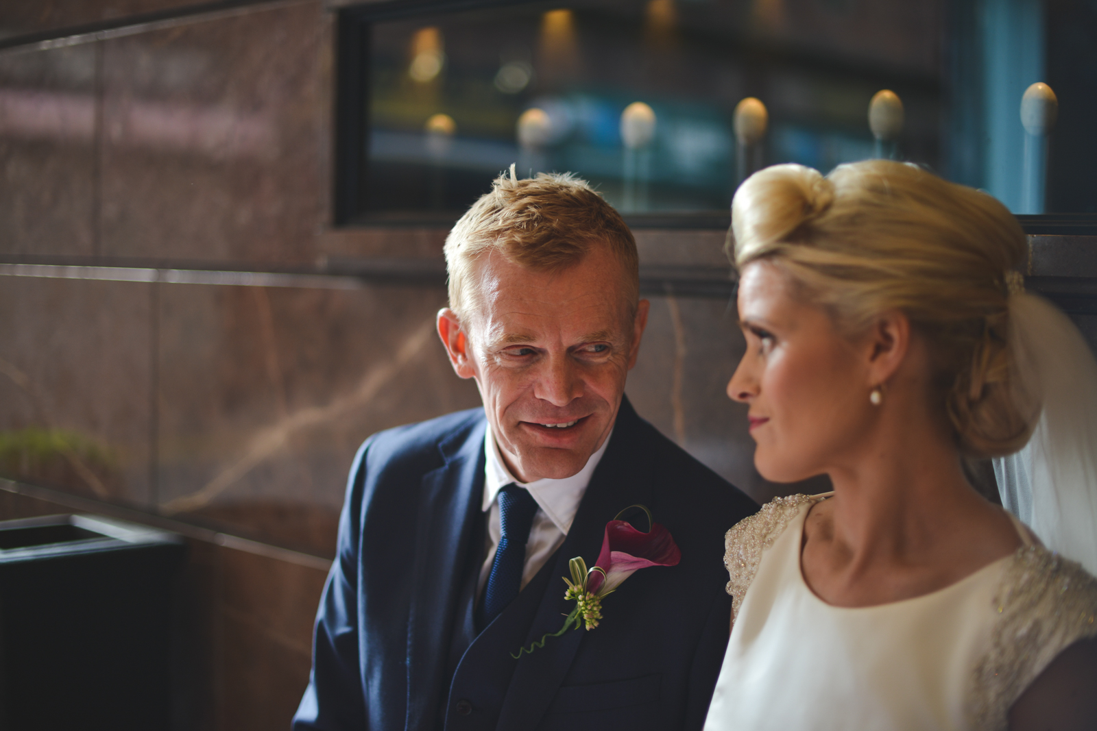 BELFAST WEDDING PHOTOGRAPHER-48