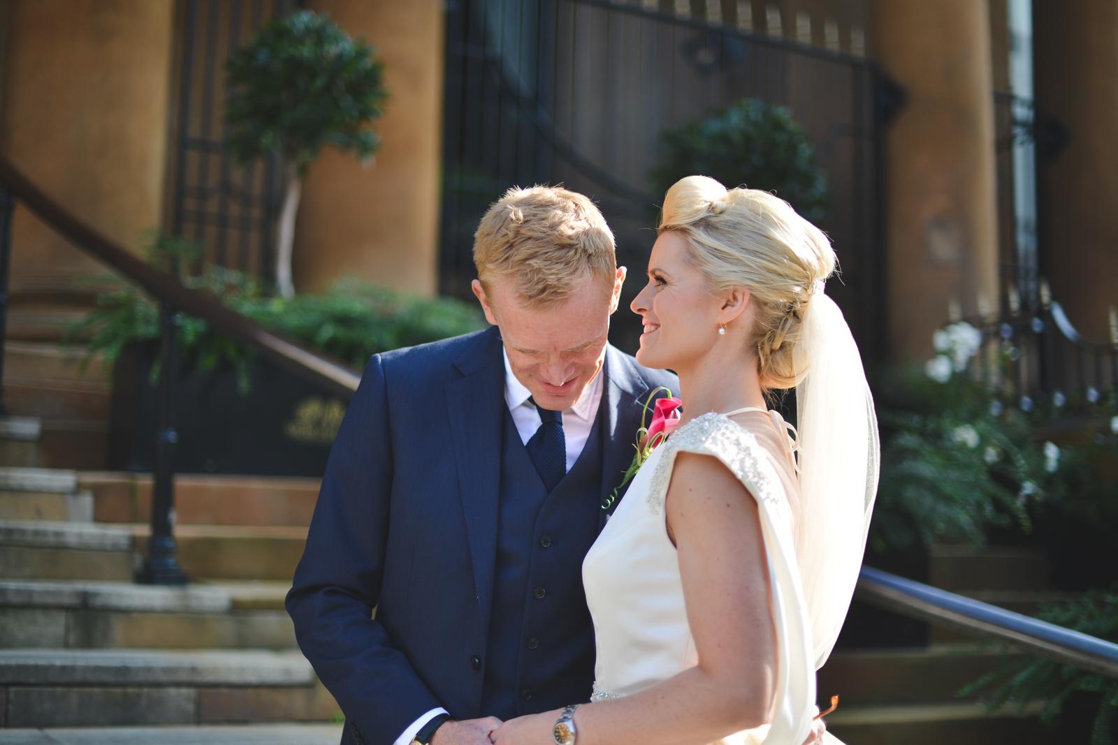 BELFAST WEDDING PHOTOGRAPHER-50