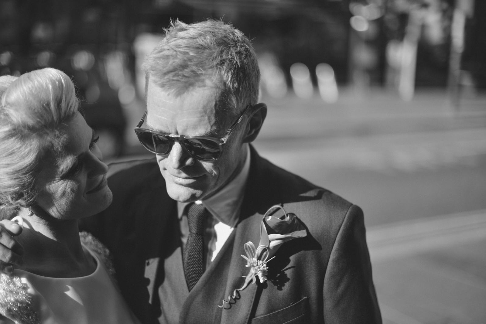 BELFAST WEDDING PHOTOGRAPHER-51
