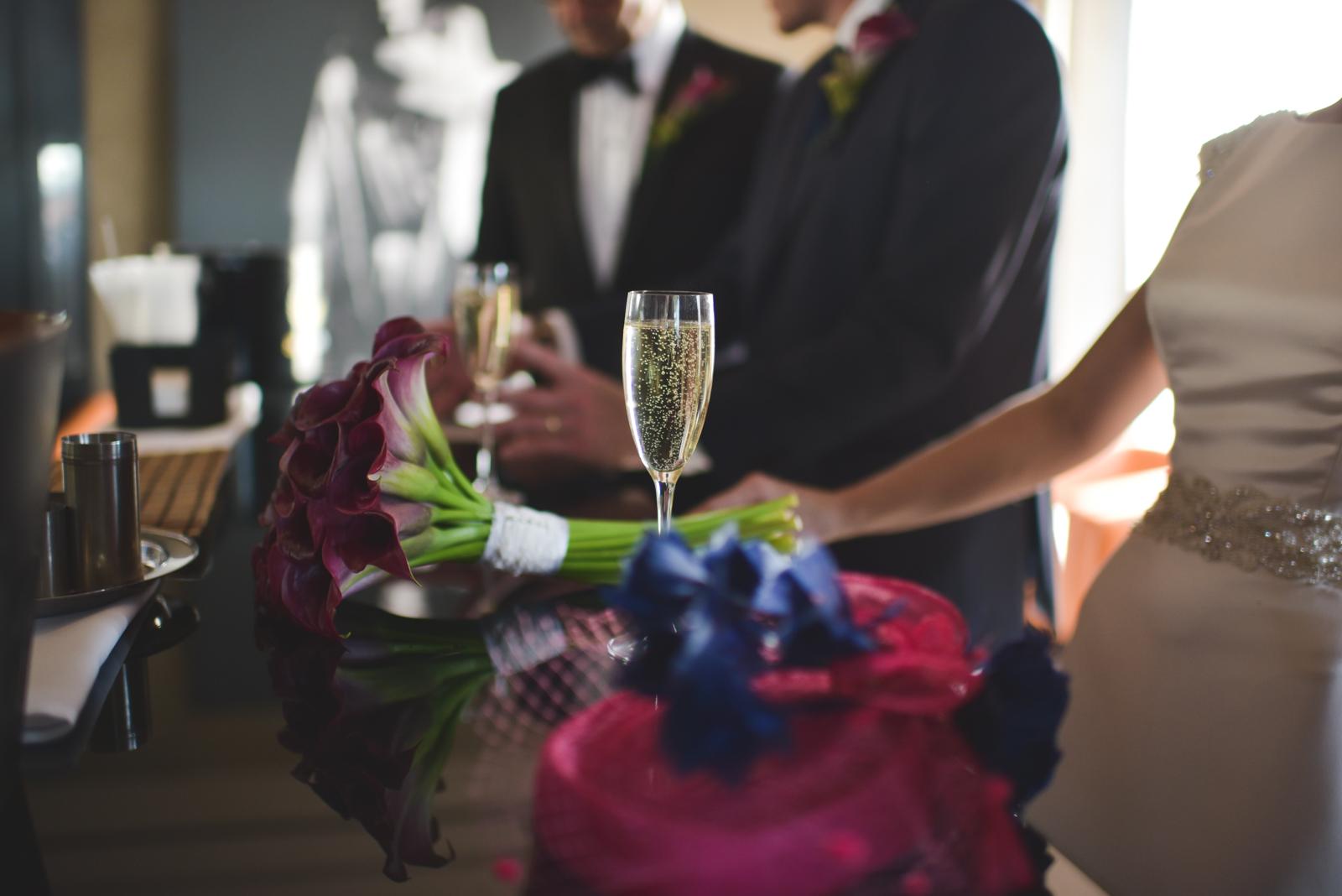 BELFAST WEDDING PHOTOGRAPHER-59
