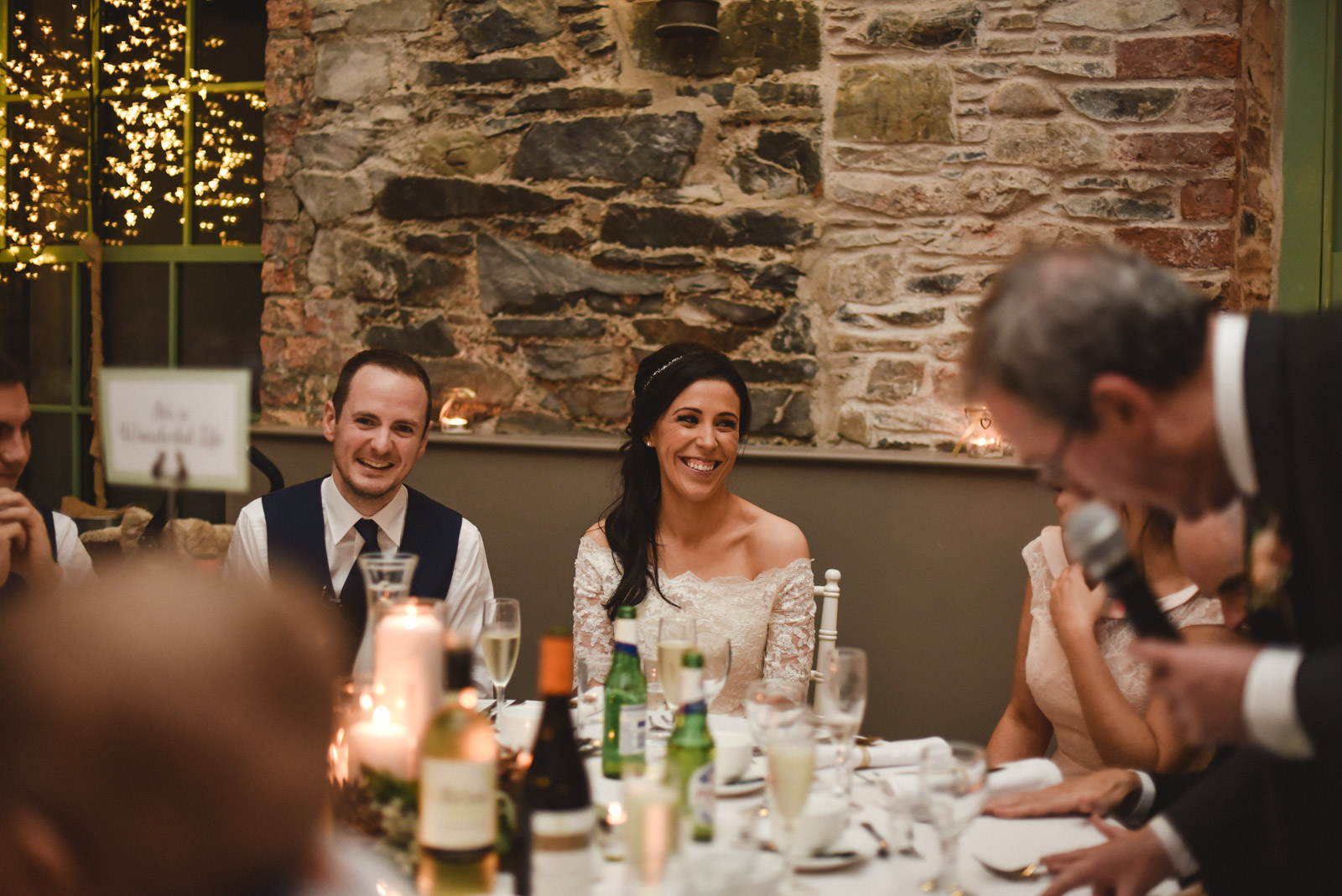 NORTHERN IRELAND WEDDING PHOTOGRAPHER