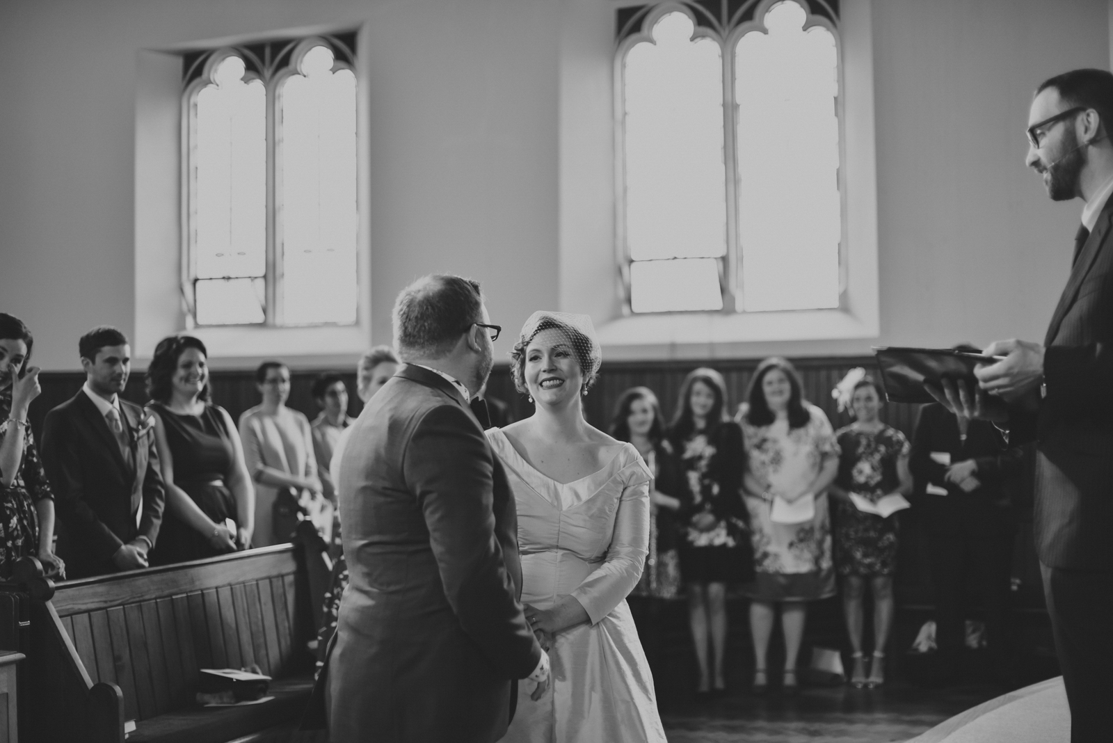 CREATIVE WEDDING PHOTOGRAPHY BELFAST