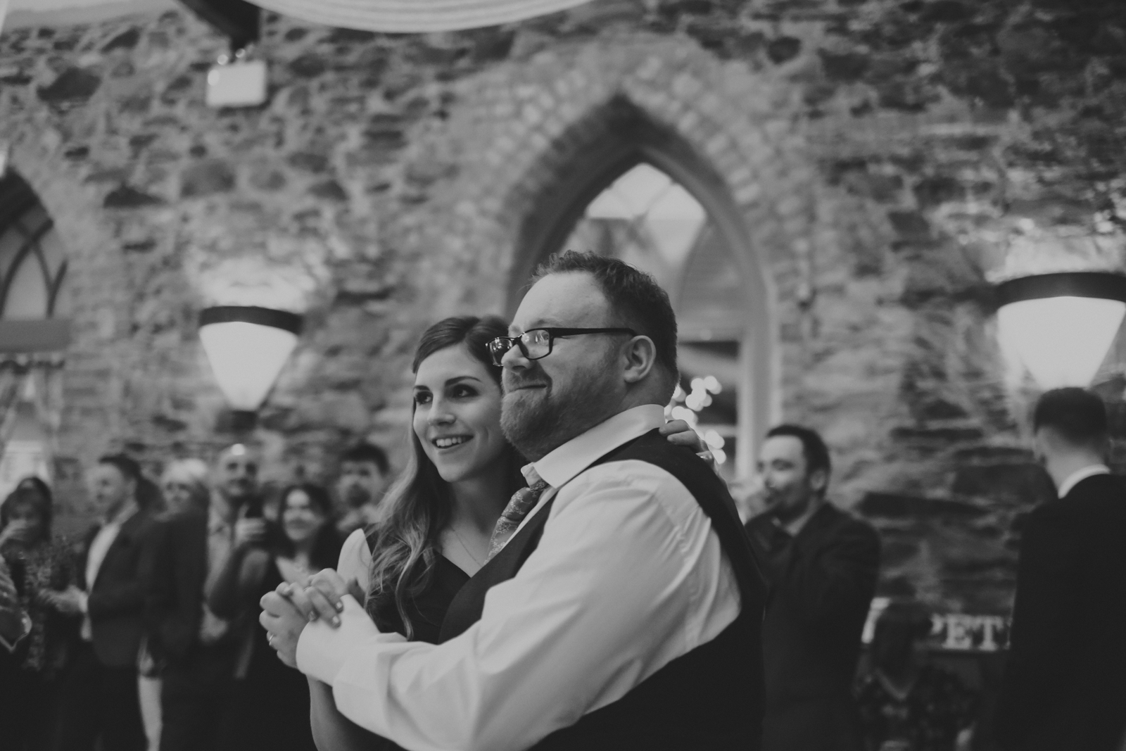 Orange Tree House Wedding -1-11