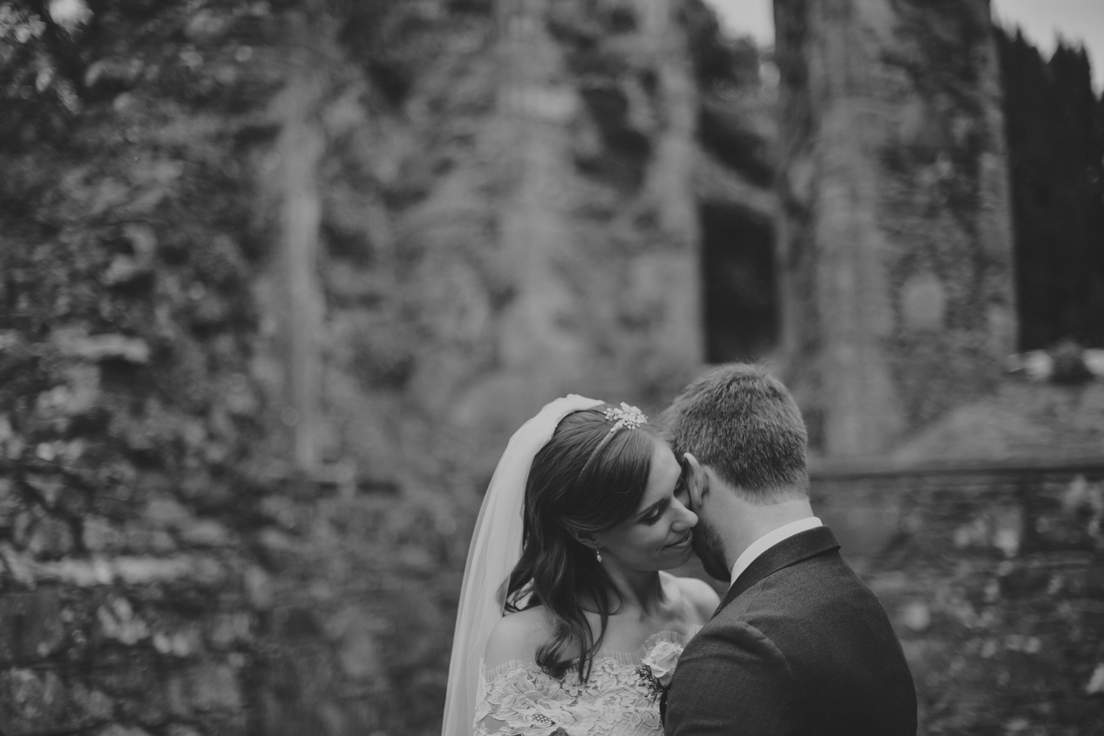 Orange Tree House Wedding -106
