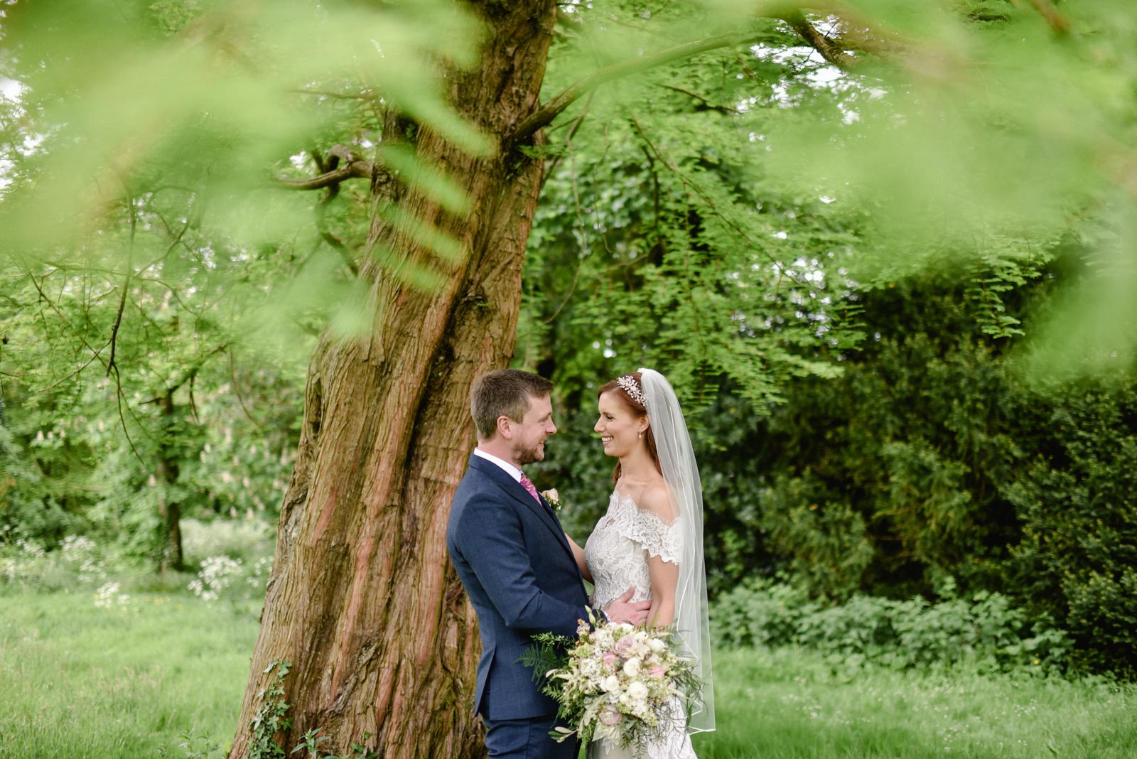 Orange Tree House Wedding -117