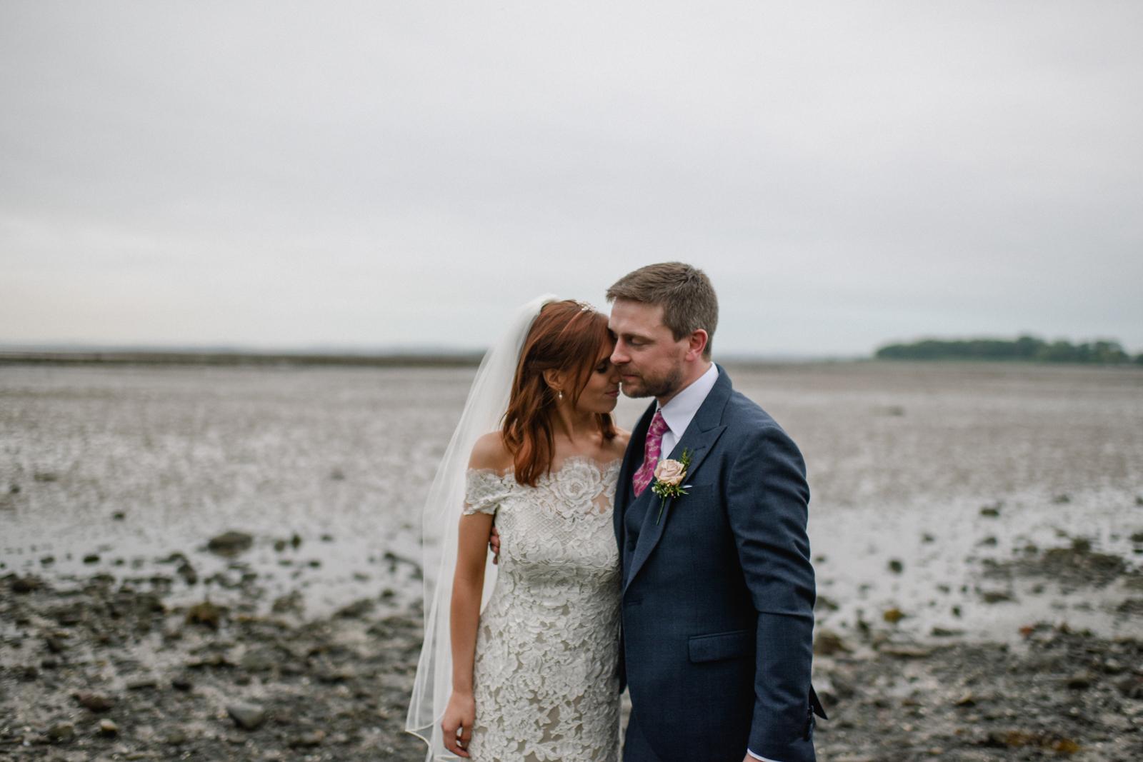 Orange Tree House Wedding -163