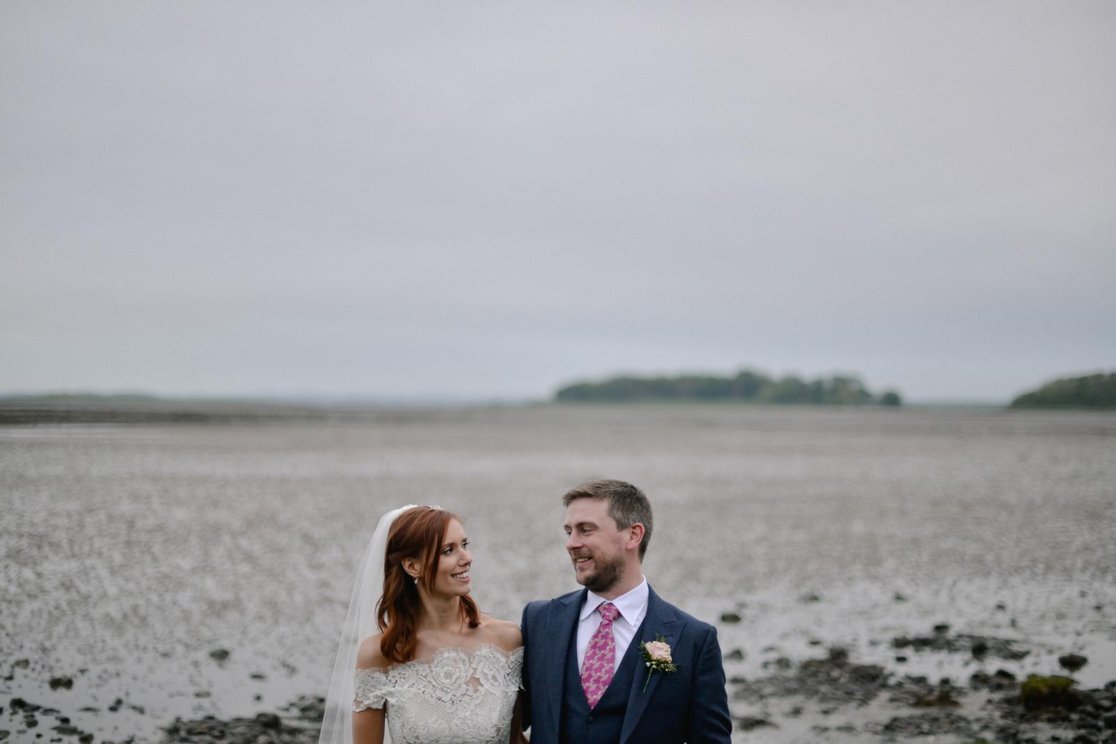 Orange Tree House Wedding -167