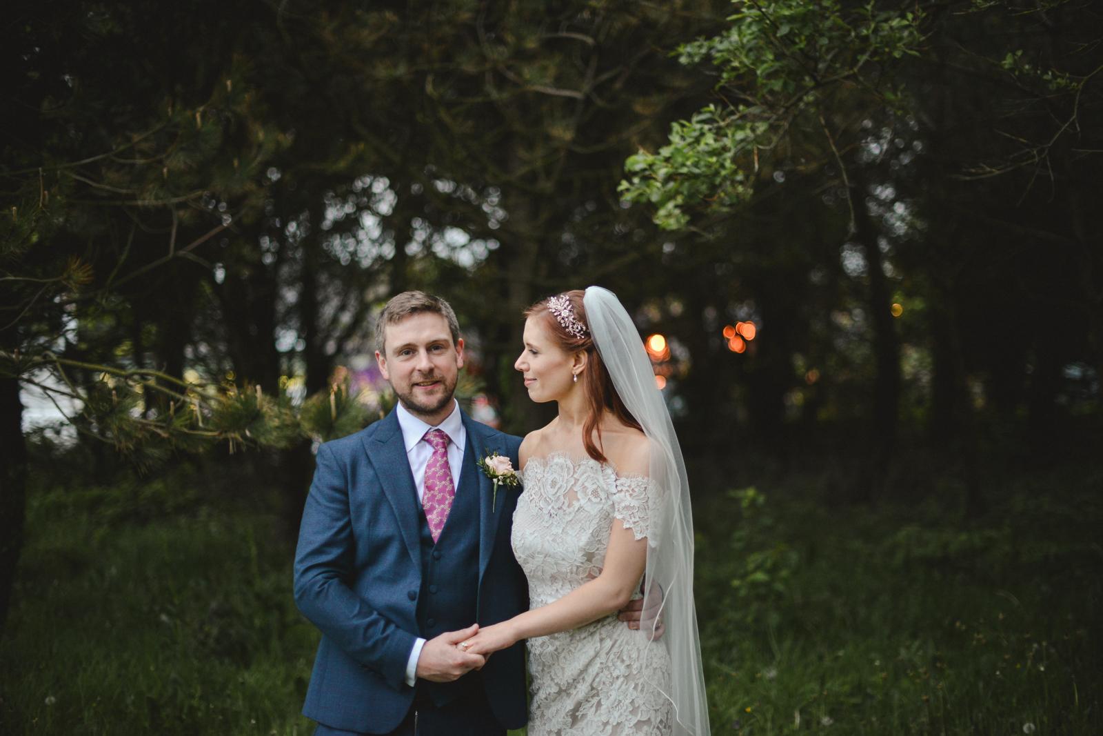 Orange Tree House Wedding -172