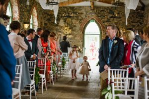 Orange Tree House Wedding Photography