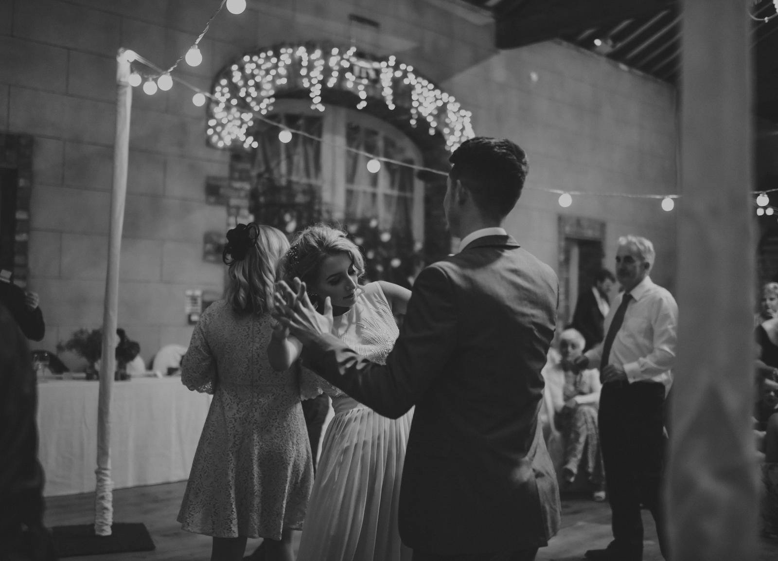 gracehallwedding-213