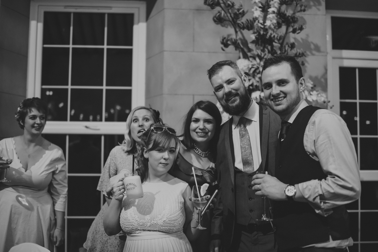 gracehallwedding-891