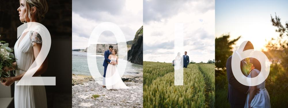 Wedding Photography Northern Ireland Belfast