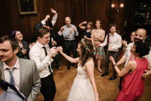 Thorton Manor Wedding Photography