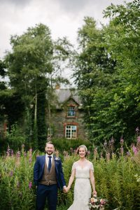 Old court Chapel wedding photographer
