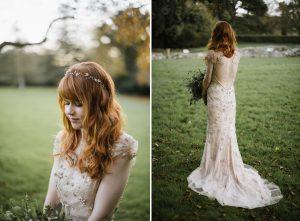 Wedding photography Orange Tree House