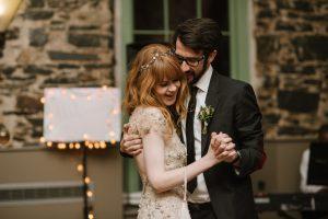 Orange Tree House Wedding Photographer