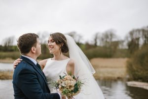 Wedding Photographer Belfast Northern Ireland