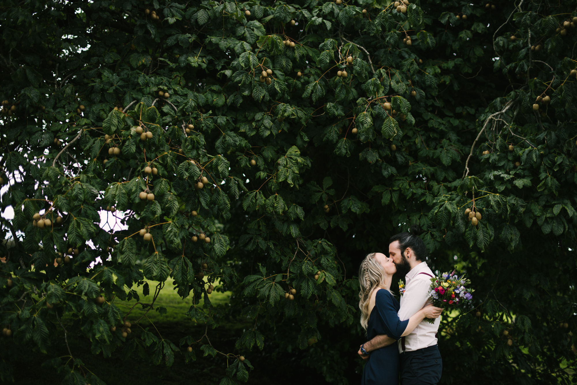 Northern Ireland Wedding Photographer -748