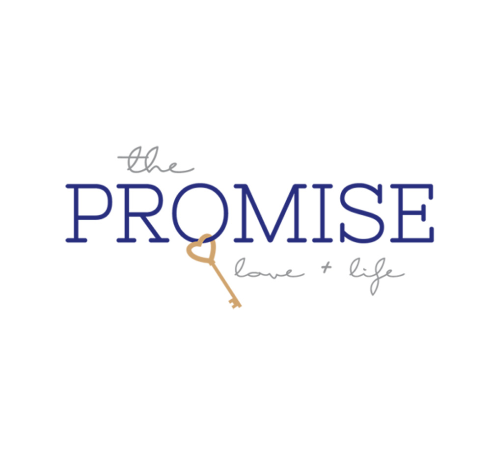 Promise Feature Wedding Photography NI