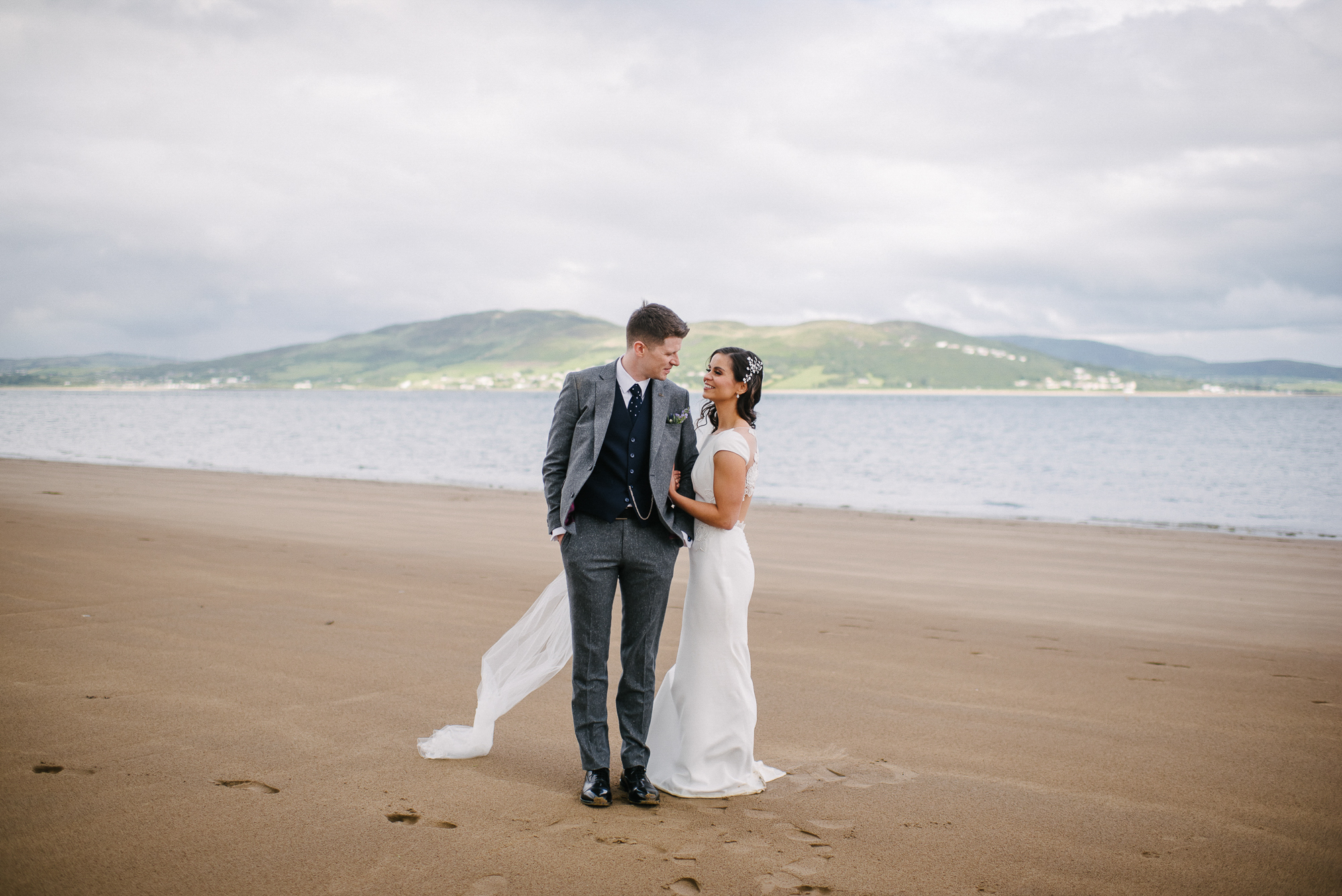 Rathmullan House wedding photographer-159