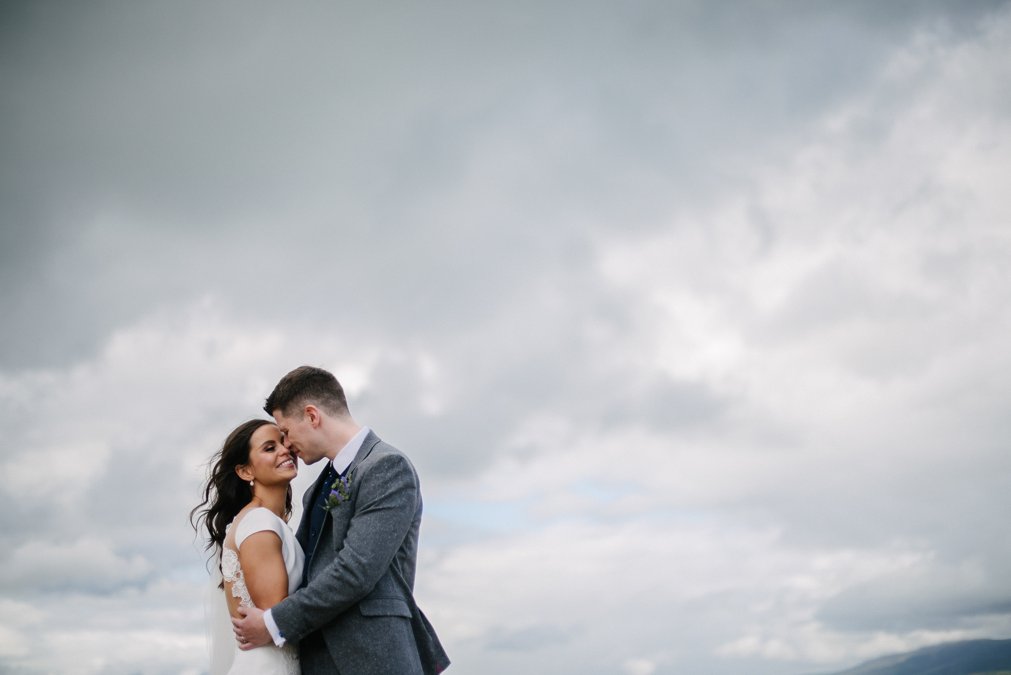 Rathmullan House wedding photographer-173