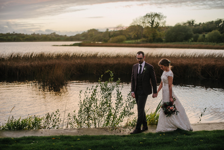 MILL AT BALLYDUGAN WEDDING PHOTOGRAPHY